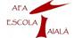 AFA Escola Taialà